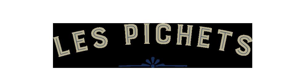 Pichets