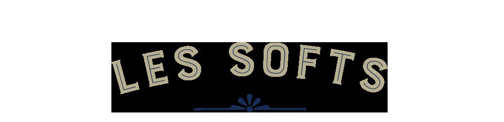 softs